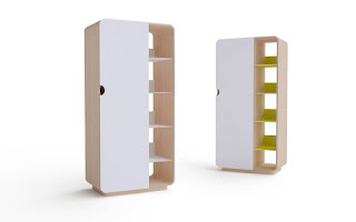 sohier design disseny mobles infantils