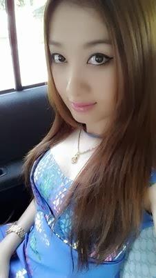asian dating myanmar burma personals