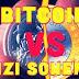 Waspada Penipuan Bitcoin Skema Ponzi