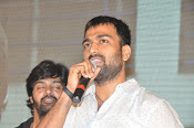 Kiraak audio release function photos-thumbnail-15