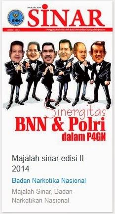 http://issuu.com/indonesiabergegas/docs/majalah_sinar_edisi_ii_2014