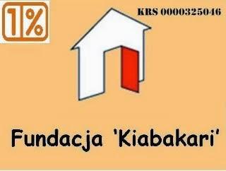 Postcard From Kiabakari