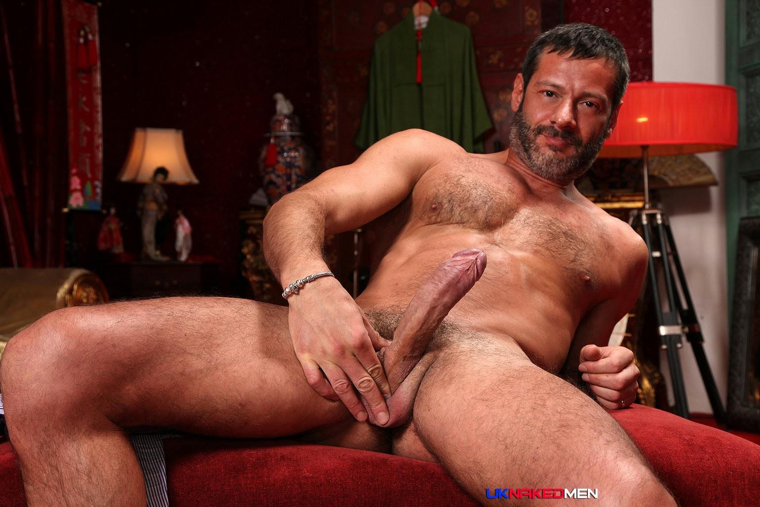 Hot daddy jason brooks ii - 2 part 3