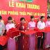 Quảng Ninh có văn phòng Thừa phát lại đầu tiên