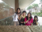 my beloved form six friends^^