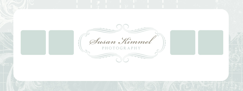 Susan Kimmel Photography
