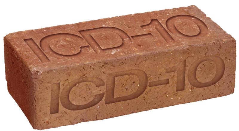 Like a Brick