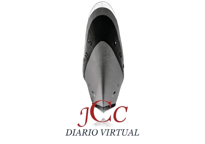 Jos Carlos Catao / Diario virtual