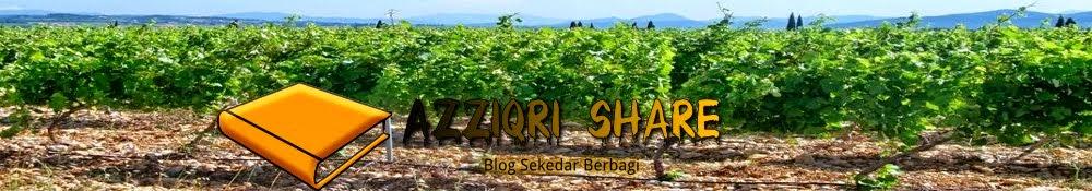 ShareBlog