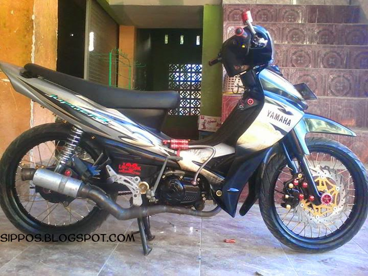 modifikasi-yamaha-jupiter-z