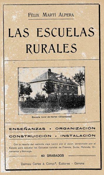 Llibre 1911