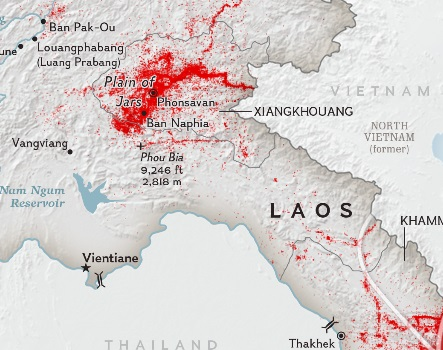 http://ngm.nationalgeographic.com/2015/08/laos/bombs-map