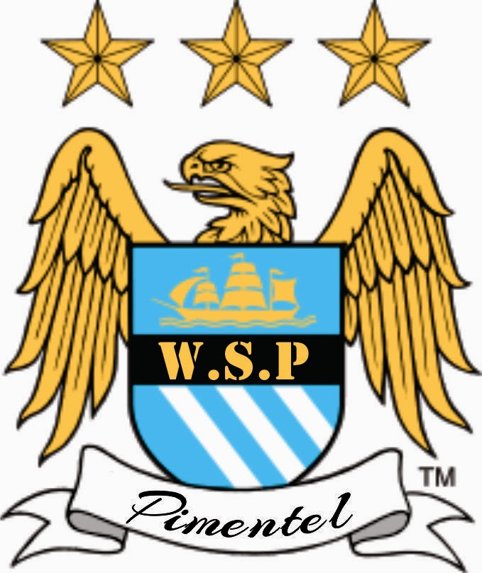 http://1.bp.blogspot.com/-SfrExnn0Ims/UxkmThhQ2SI/AAAAAAAAkEg/54djTuxvfJk/s1600/Willy+Serrato-PER.jpg