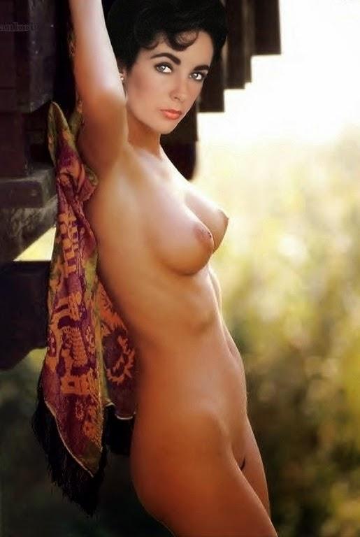 bell-nude-elizabeth-taylor-nude-having-sex-strippingnaked-gifs-girl