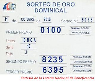 resultados-sorteo-domingo-11-de-octubre-2015-loteria-nacional-de-panama-dominical