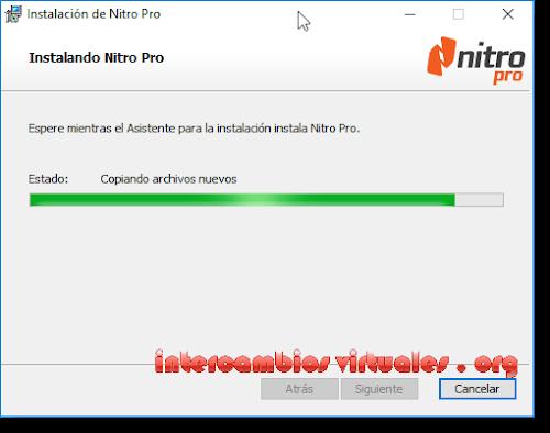 Nitro.Pro.v12.3.0.240.SPANiSH.Incl.Patch-2.png