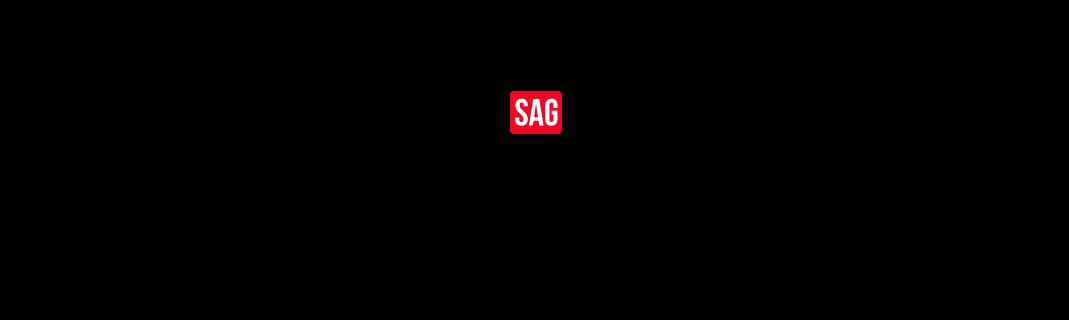 SAG Photography