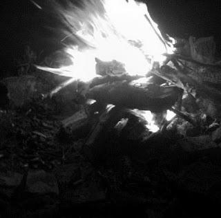 pri ohnisku