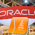 Java : Oracle releases emergency security patch