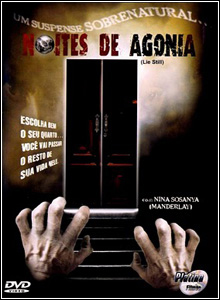 Download Noites de Agonia DVDRip AVI Dual Áudio + RMVB Dublado