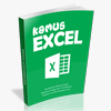 Rumus COUNTBLANK (Fungsi COUNTBLANK) di Microsoft Excel