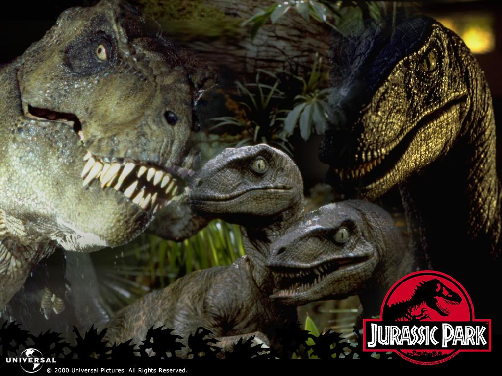 http://1.bp.blogspot.com/-SfyRt47pTOg/TixdhODUWtI/AAAAAAAAAnU/K7ljvCKMC0A/s1600/Jurassic%2BPark-01.jpg