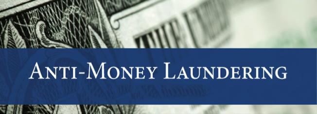 Anti Money Laundering Compliance