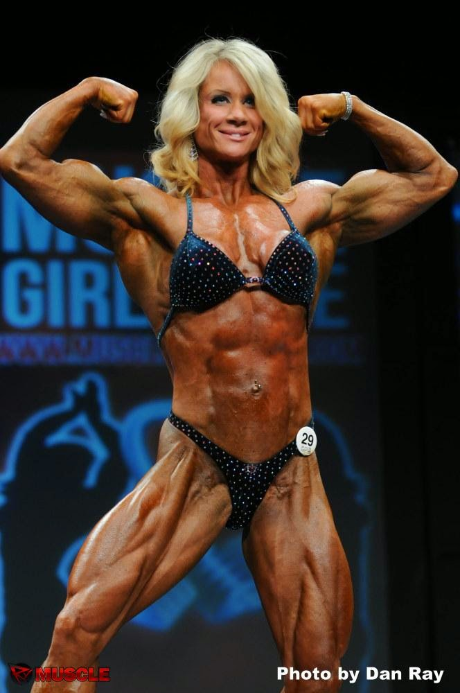 female bodybuilding dating View bodybuilder personals from all over the world and find a body of art from your area meet a dedicated bodybuilder to kiss and cuddle with, bodybuilder personals.