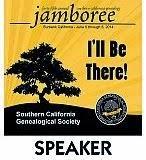 SCGS Jamboree 2014