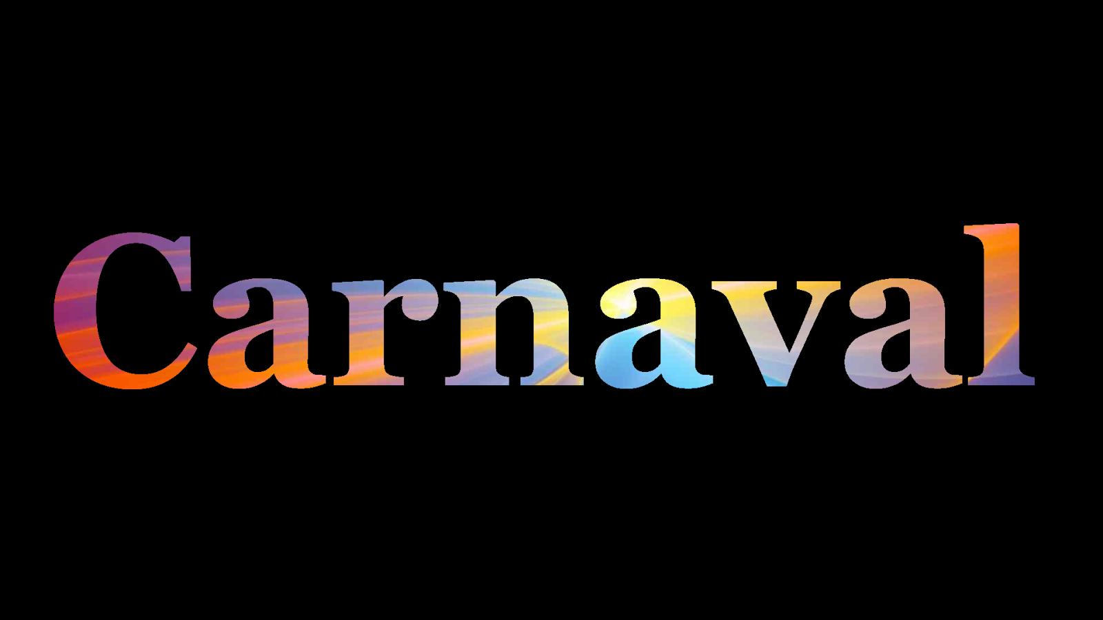 Nome Carnaval 3_fundo preto 1920 x 1080