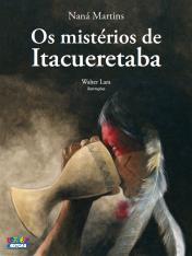 OS MISTÉRIOS DE ITACUERETABA
