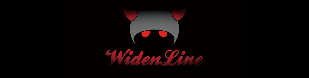 widenline