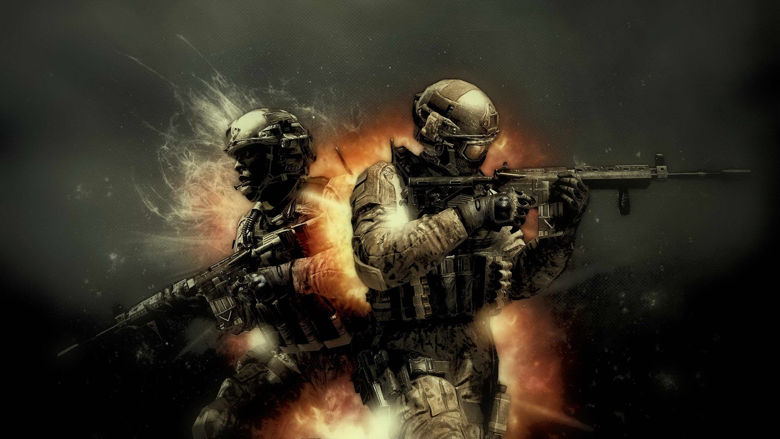 cod bo wallpaper free download wallpaper dawallpaperz