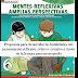 Mentes Reflexivas ~ Sexto grado