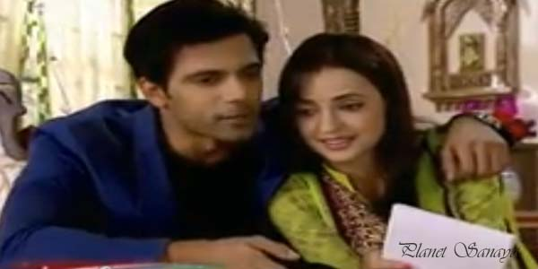 Chhan Chhan Episode 57, July 1st, 2013