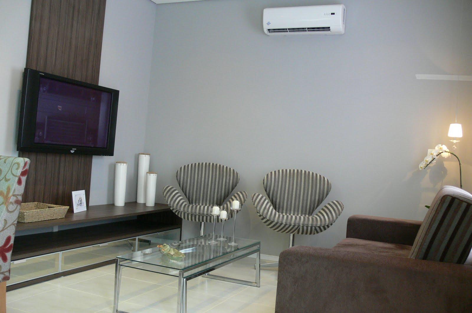 #7E694D como decorar a sala de tv simples Quotes 1600x1062 píxeis em Como Decorar Sala De Visita Simples