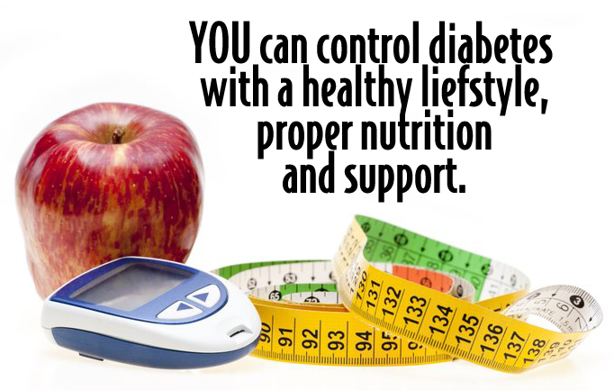 Can diabetes be reversed with weight loss