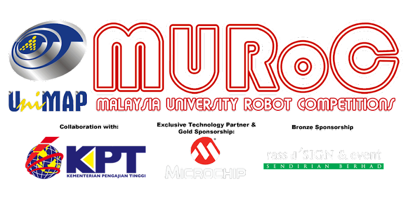 muroc2012