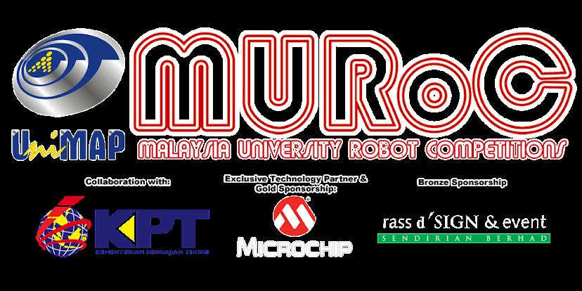 muroc2012