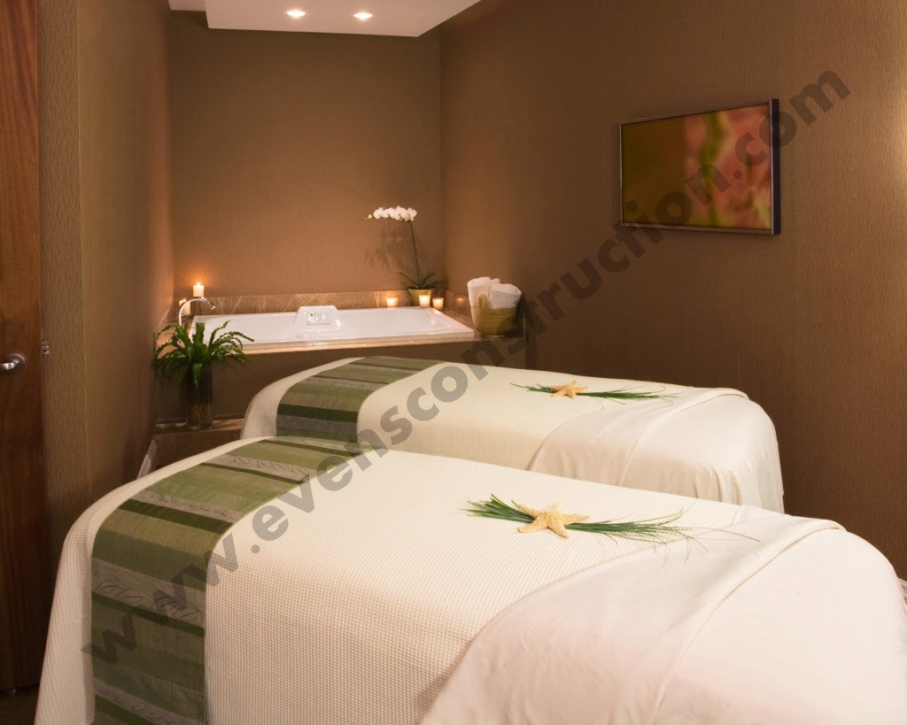 day spa design ideas pvt ltd spa designs