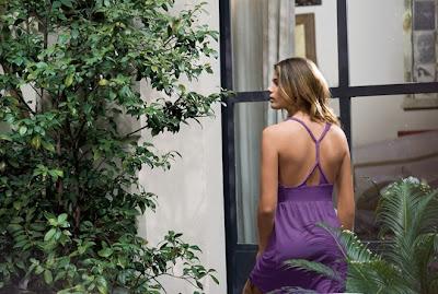 Hot Model Yesica Toscanini bikini pics