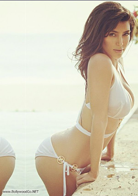 Kim+Kardashian+%282%29
