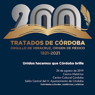 Unidos Hacemos que Córdoba Brille