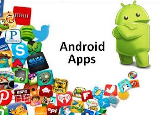 app più utili android