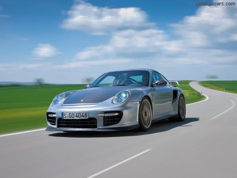 صور سيارة بورش 911 جى تى 2 ار اس 2015 اجمل خلفيات صور عربية بورش 911 جى تى 2 ار اس 2015 Porsche 911 GT2 RS Photos