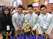 Debat IPG 2011