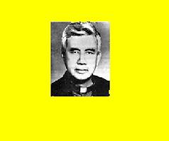 37 años de impunidad en asesinato del Padre Rutilio Grande