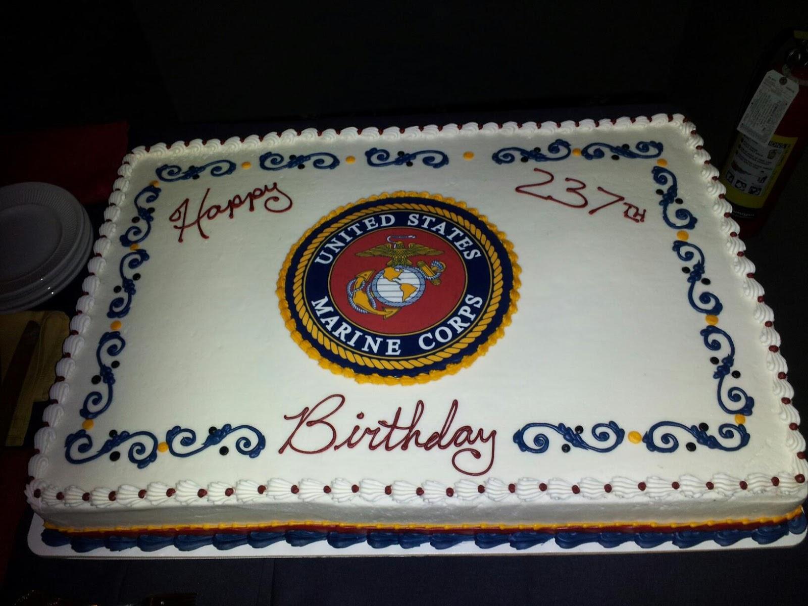 Waukesha County Detachment Marine Corps League Photos