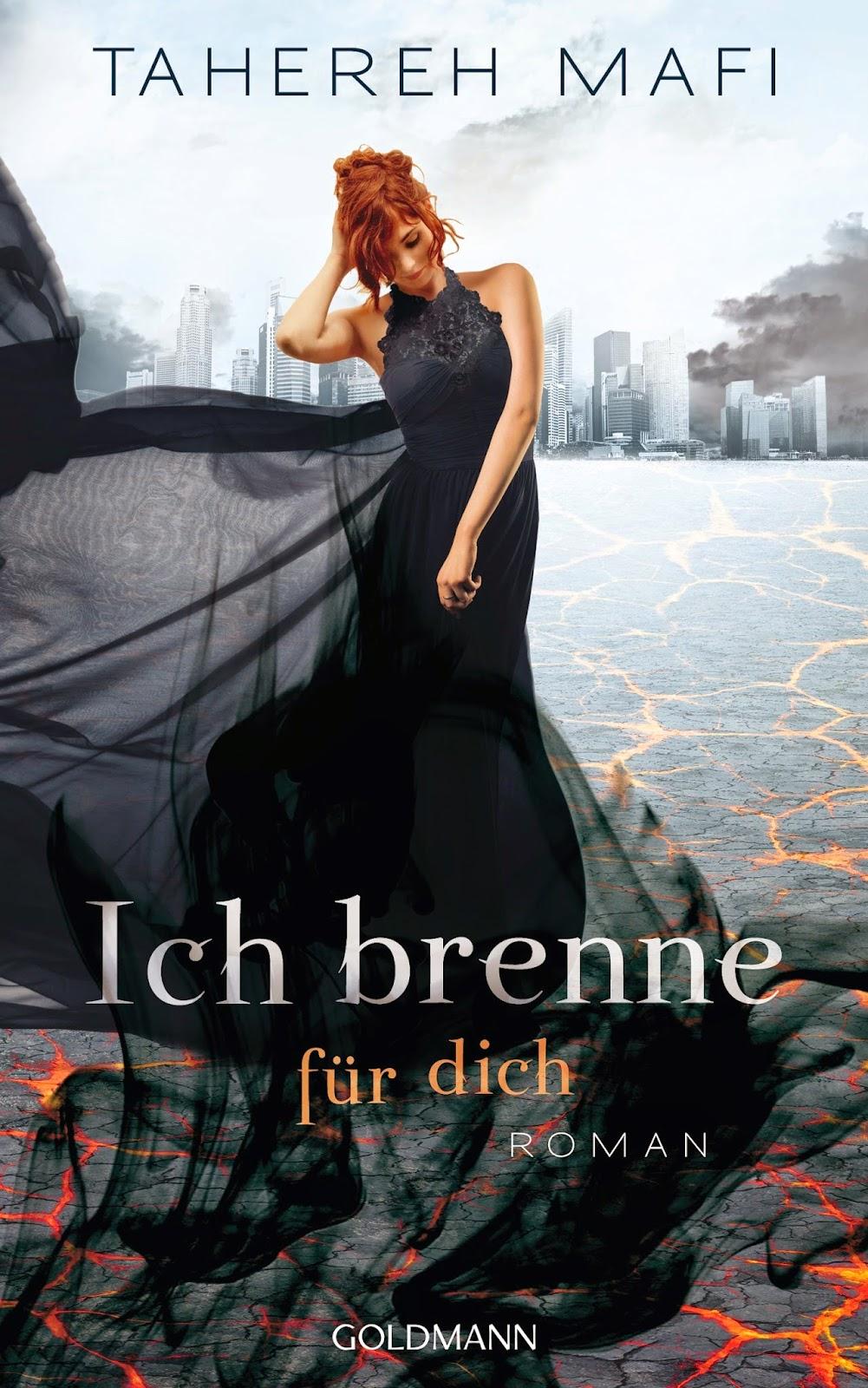 http://www.randomhouse.de/content/edition/covervoila_hires/Mafi_TIch_brenne_fuer_dich_147178.jpg
