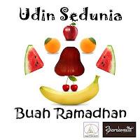 http://1.bp.blogspot.com/-SgDW3mVTDms/UfXHEoZ9_jI/AAAAAAAACos/CK4_NQEYWNo/s320/Udin+Sedunia+-+Buah+Ramadhan.jpg